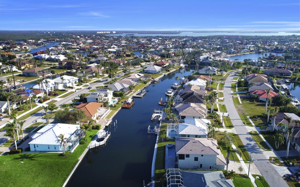 245 Seminole Ct, Marco Island - Home For Sale 1472605845