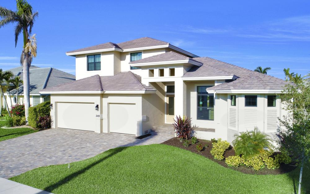 245 Seminole Ct, Marco Island - Home For Sale 203444642