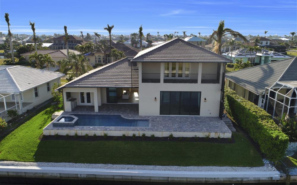 245 Seminole Ct, Marco Island - Home For Sale 1213723544
