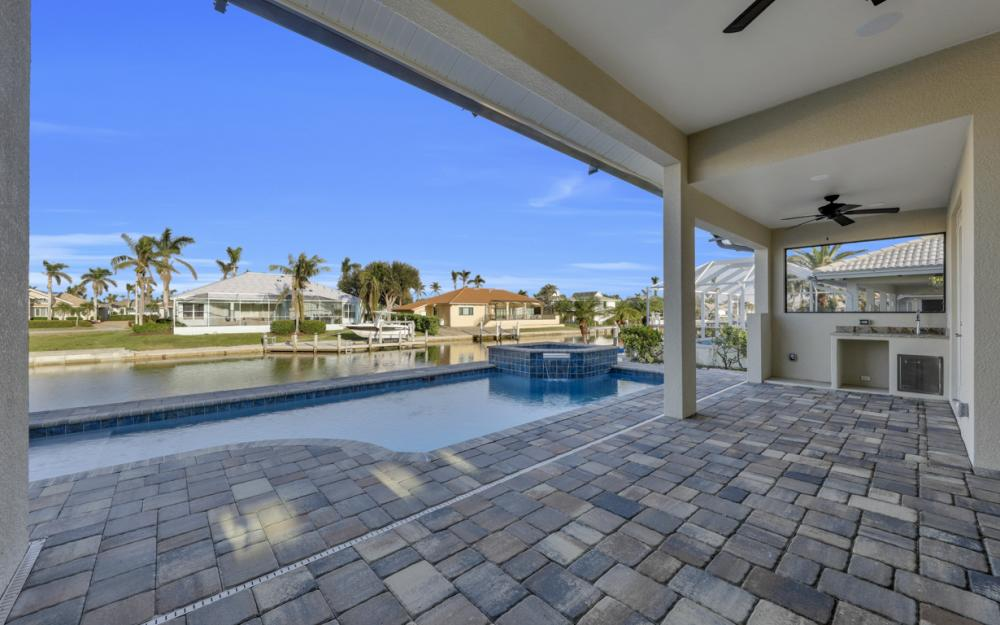 245 Seminole Ct, Marco Island - Home For Sale 1875307195