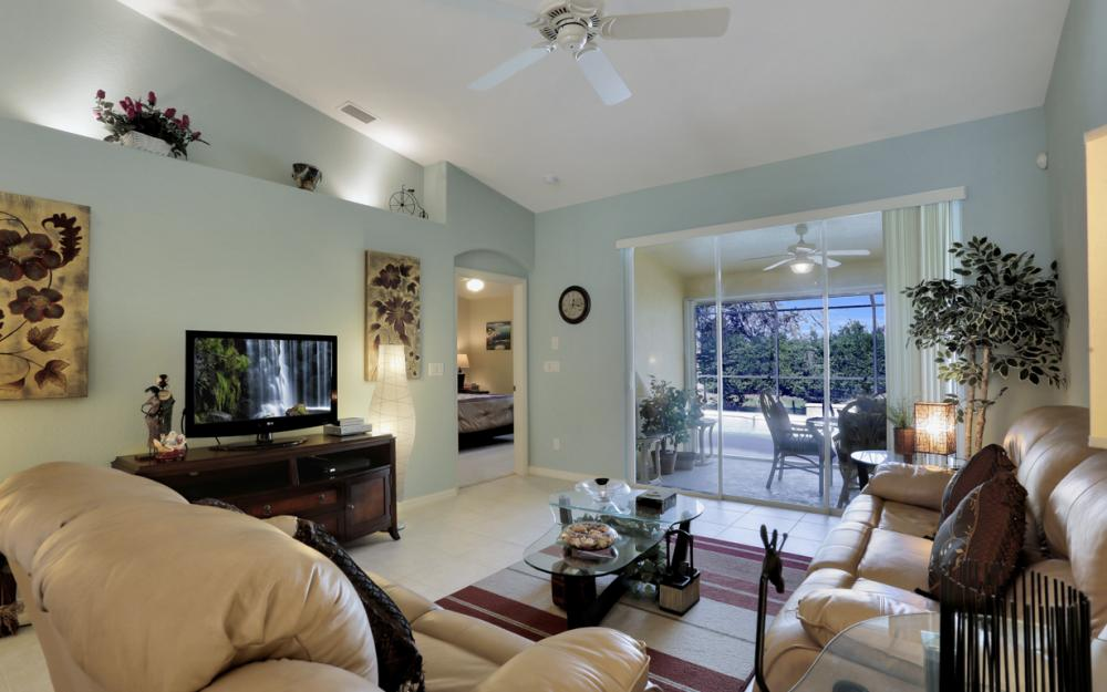 14989 Toscana Way, Naples, FL - Home For Sale 351055753