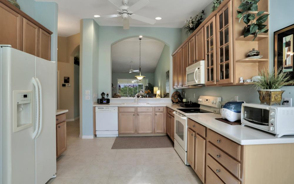 14989 Toscana Way, Naples, FL - Home For Sale 790214161