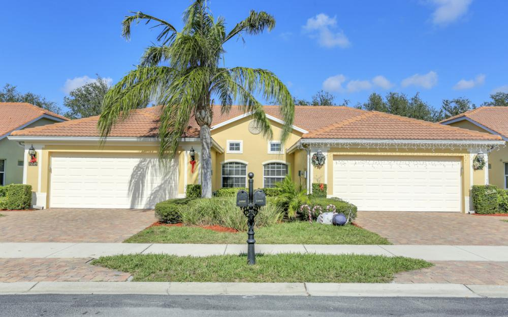 14989 Toscana Way, Naples, FL - Home For Sale 792972585