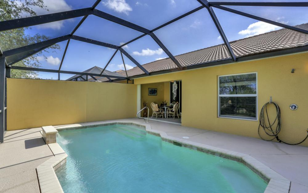 14989 Toscana Way, Naples, FL - Home For Sale 785918592