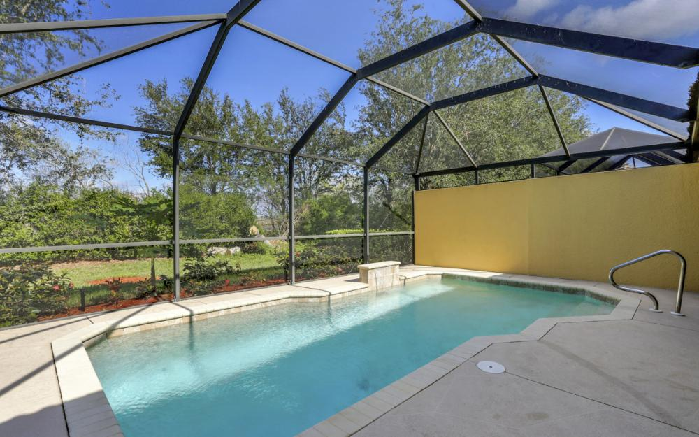 14989 Toscana Way, Naples, FL - Home For Sale 158400765