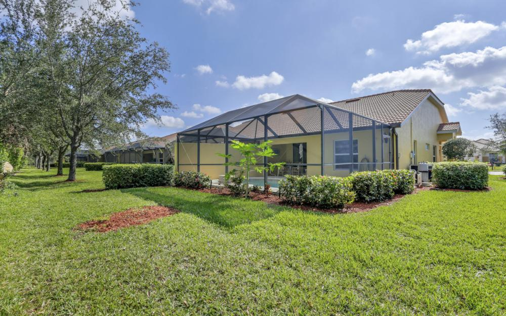 14989 Toscana Way, Naples, FL - Home For Sale 395188718