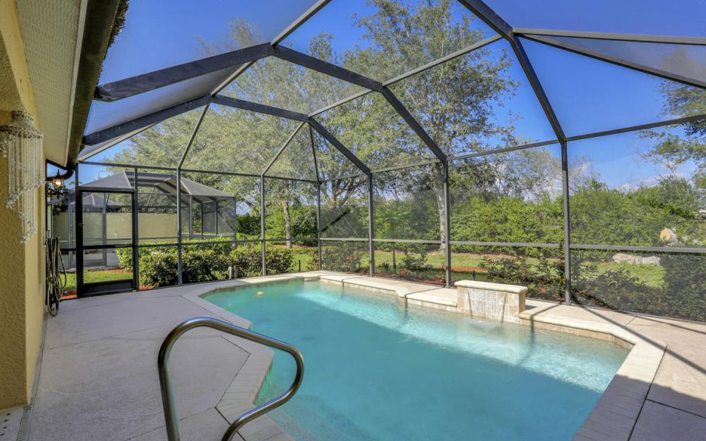 14989 Toscana Way, Naples, FL - Home For Sale 2062144969