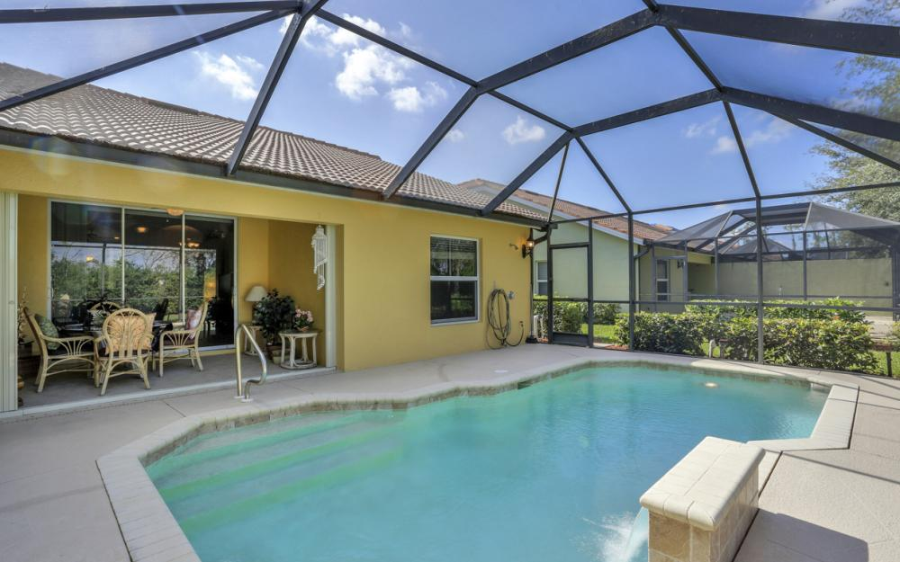 14989 Toscana Way, Naples, FL - Home For Sale 165461892