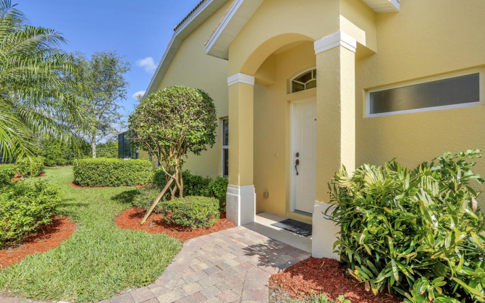 14989 Toscana Way, Naples, FL - Home For Sale 1136985195