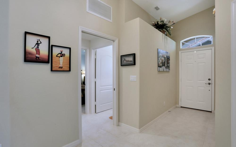14989 Toscana Way, Naples, FL - Home For Sale 317387545