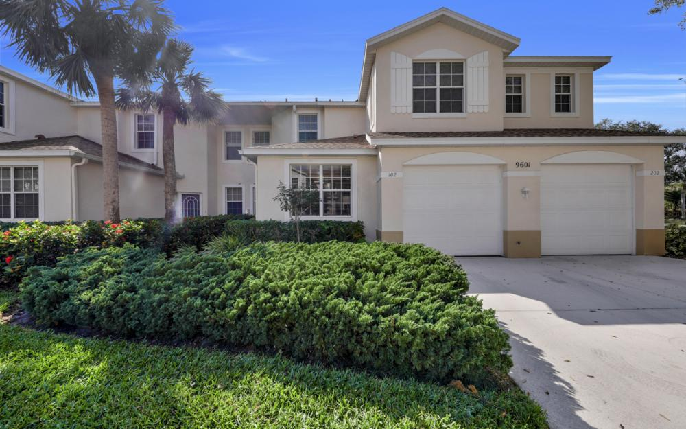 9601 Village View Blvd #102, Bonita Springs - Condo For Sale 1846208692