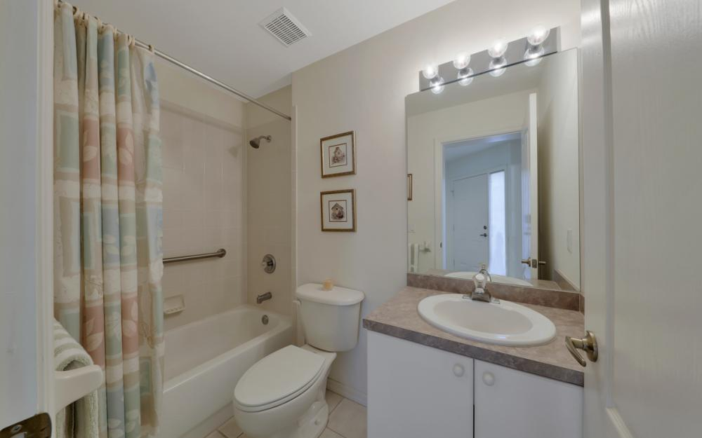 9601 Village View Blvd #102, Bonita Springs - Condo For Sale 1886262788