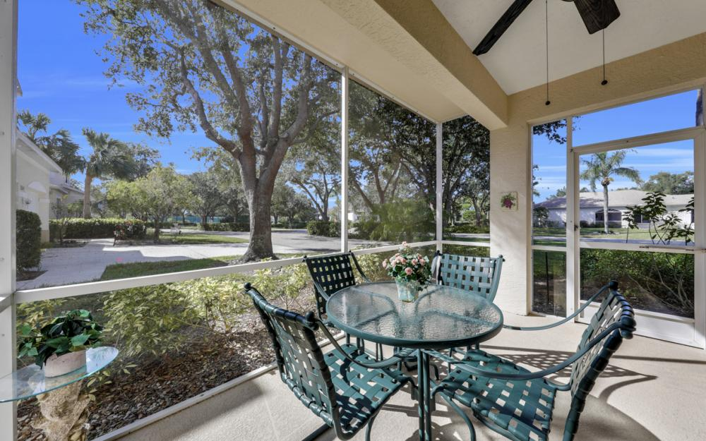 9601 Village View Blvd #102, Bonita Springs - Condo For Sale 7057319