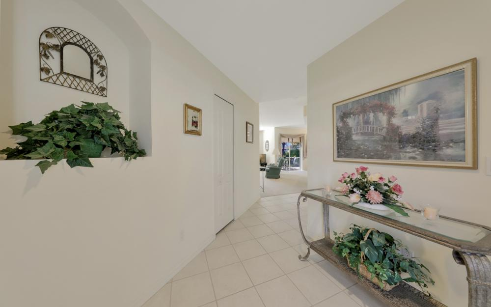 9601 Village View Blvd #102, Bonita Springs - Condo For Sale 262616665
