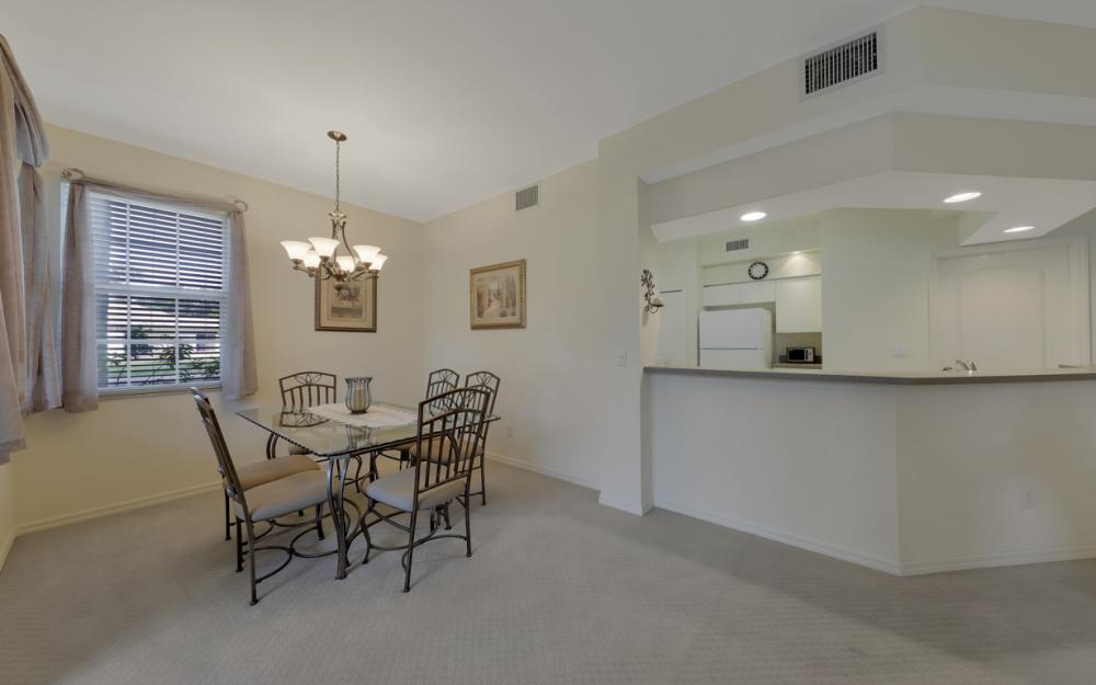 9601 Village View Blvd #102, Bonita Springs - Condo For Sale 407405434