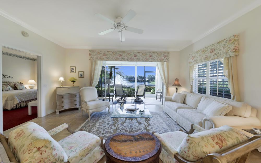 6085 Reserve Cir #902, Naples - Condo For Sale 343040857
