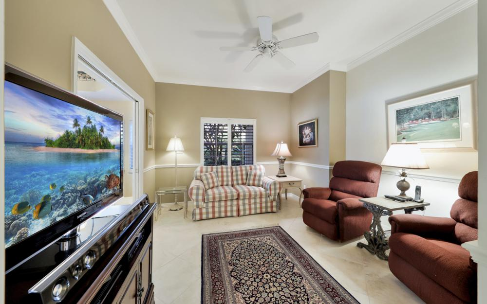 6085 Reserve Cir #902, Naples - Condo For Sale 840563661