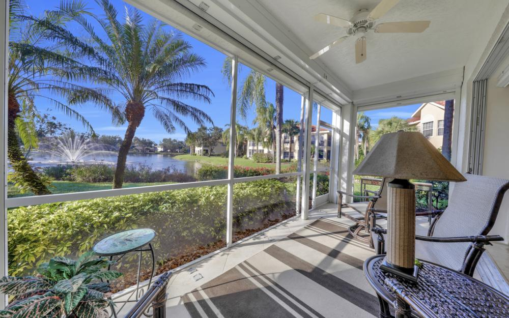 6085 Reserve Cir #902, Naples - Condo For Sale 1164337203