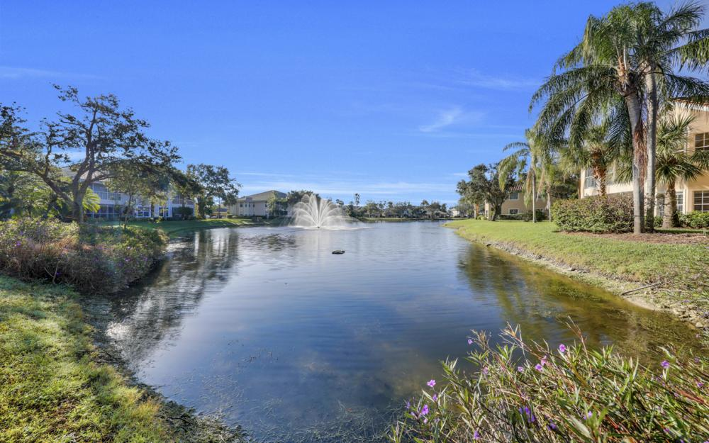 6085 Reserve Cir #902, Naples - Condo For Sale 919345250
