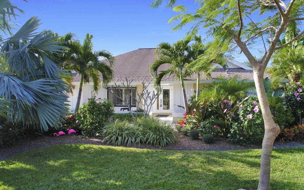 2256 Royal Ln, Naples - Home For Sale 730170734