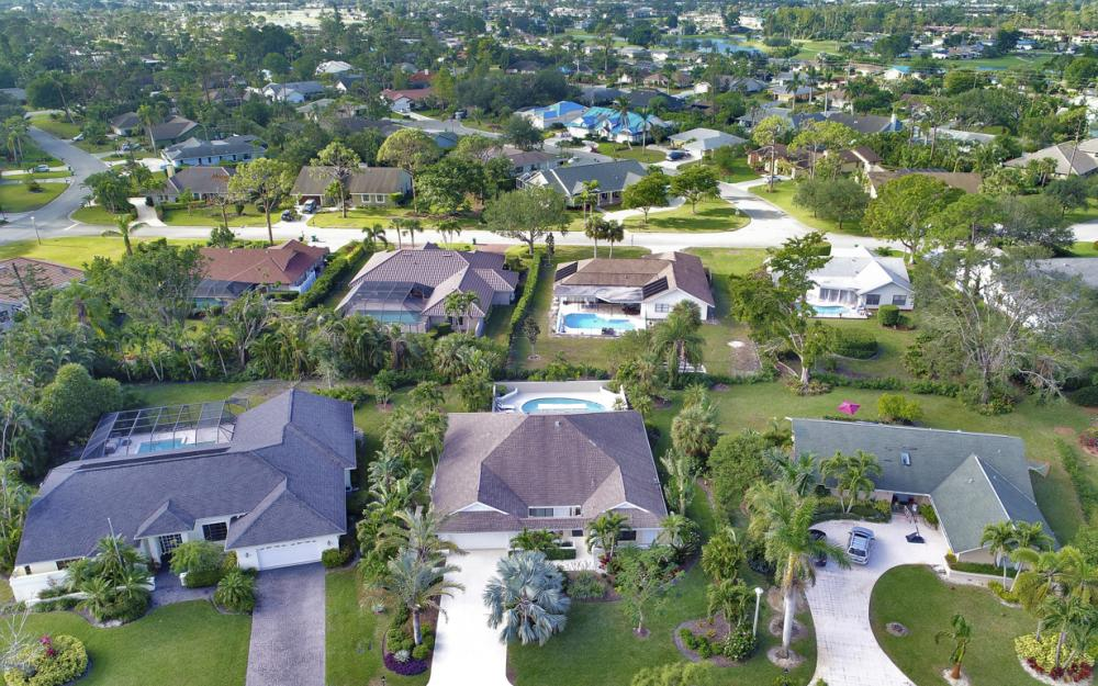 2256 Royal Ln, Naples - Home For Sale 1211533696
