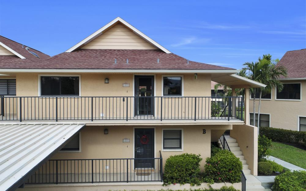 1100 9th St S, Naples #B203 - Condo For Sale 1732442982