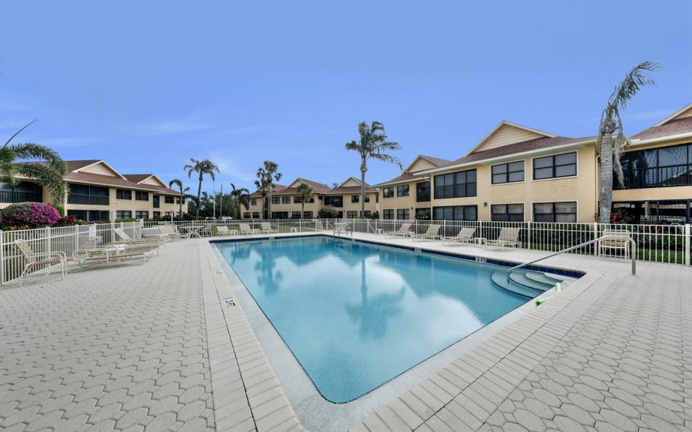 1100 9th St S, Naples #B203 - Condo For Sale 1733971270