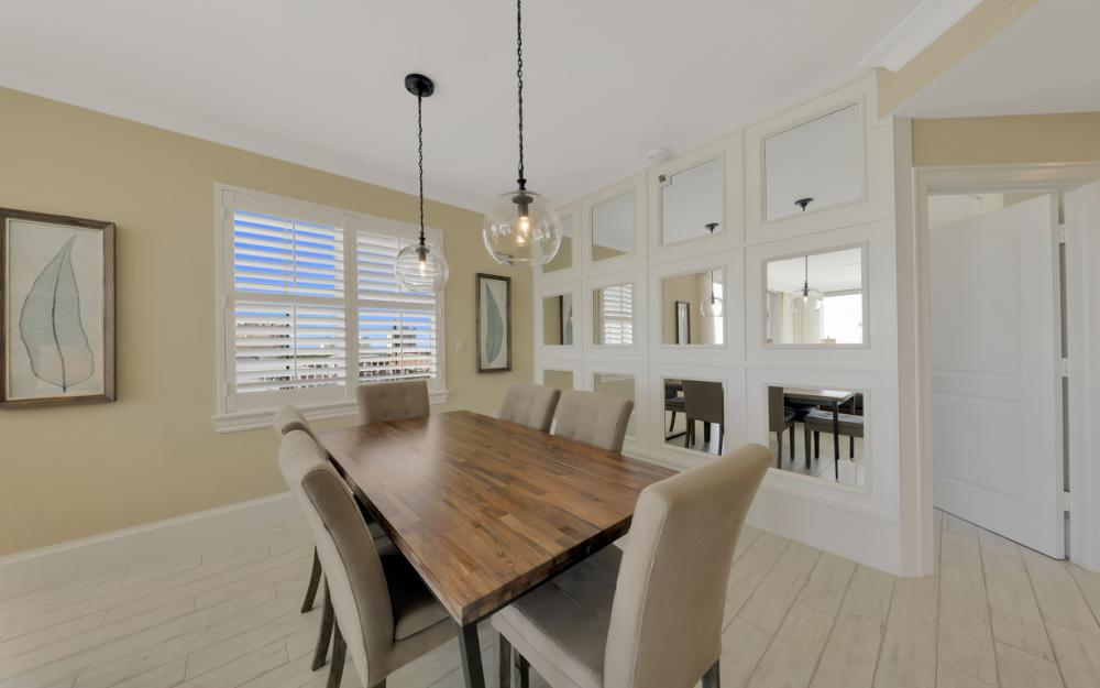 1021 S Collier Blvd PH4, Marco Island - Penthouse For Sale 2119291866