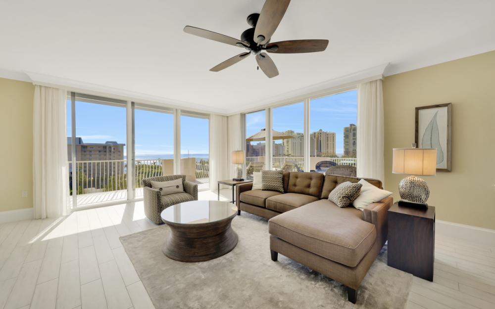 1021 S Collier Blvd PH4, Marco Island - Penthouse For Sale 1279381448