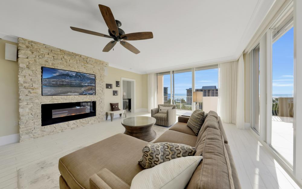 1021 S Collier Blvd PH4, Marco Island - Penthouse For Sale 1159882891