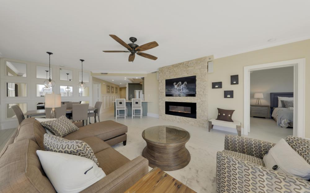 1021 S Collier Blvd PH4, Marco Island - Penthouse For Sale 2084140736