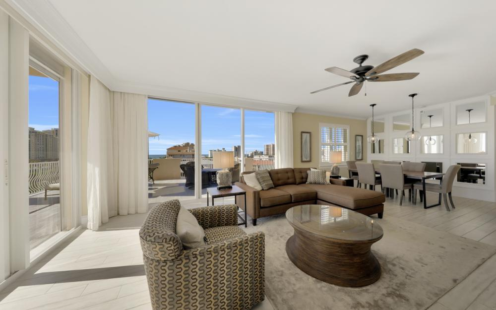 1021 S Collier Blvd PH4, Marco Island - Penthouse For Sale 732474697