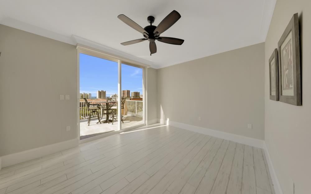 1021 S Collier Blvd PH4, Marco Island - Penthouse For Sale 2116490045