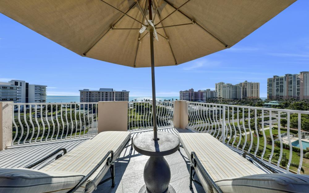 1021 S Collier Blvd PH4, Marco Island - Penthouse For Sale 939458830