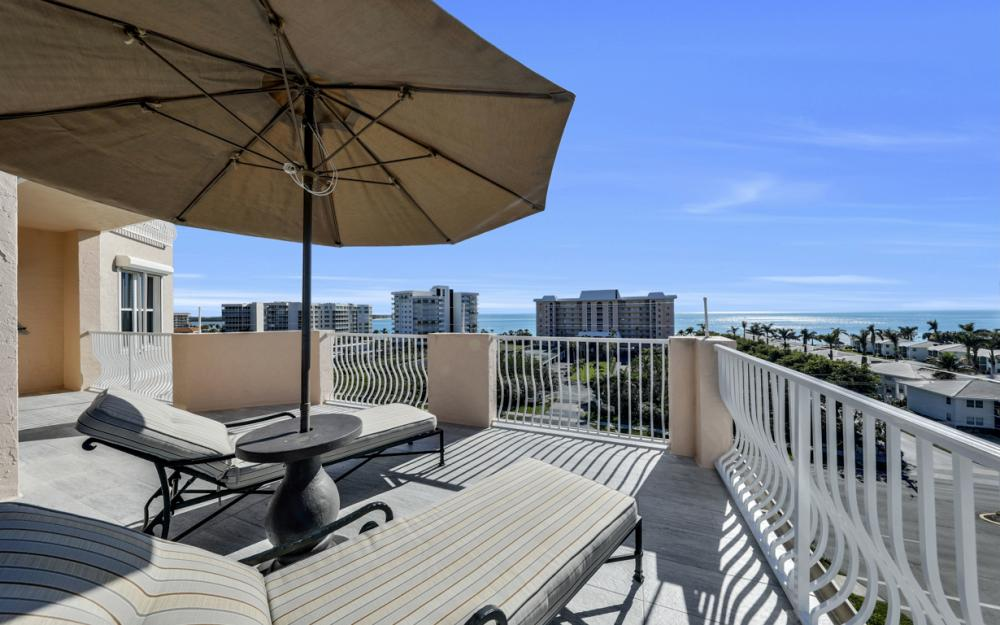 1021 S Collier Blvd PH4, Marco Island - Penthouse For Sale 53876642