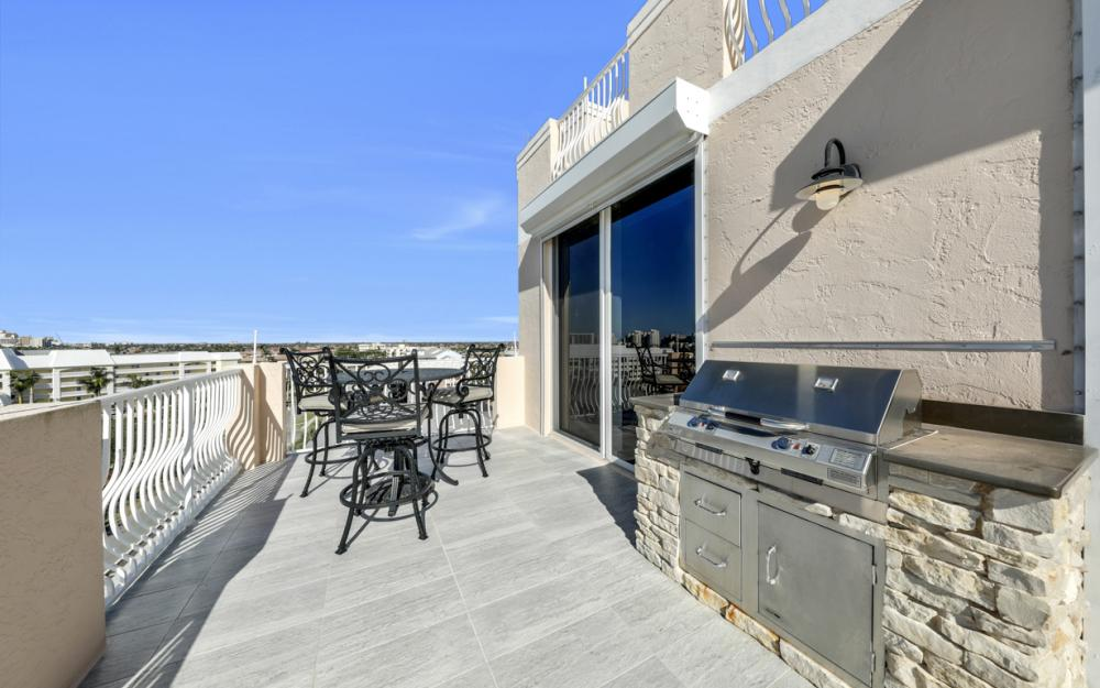 1021 S Collier Blvd PH4, Marco Island - Penthouse For Sale 49382683