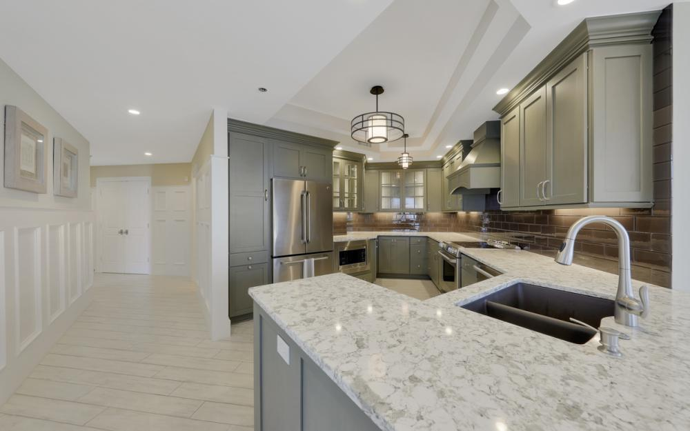 1021 S Collier Blvd PH4, Marco Island - Penthouse For Sale 36837807