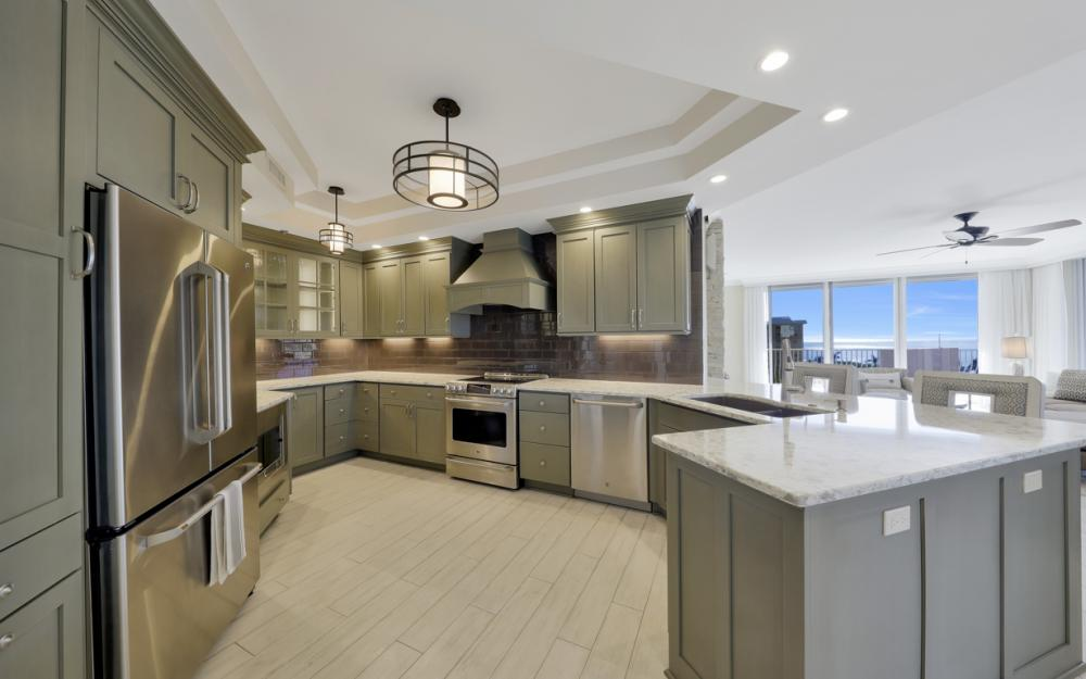 1021 S Collier Blvd PH4, Marco Island - Penthouse For Sale 1779985527