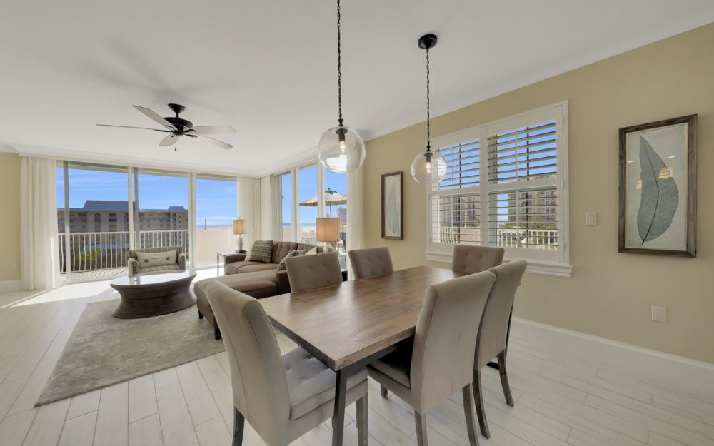 1021 S Collier Blvd PH4, Marco Island - Penthouse For Sale 983678047