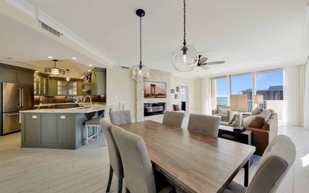 1021 S Collier Blvd PH4, Marco Island - Penthouse For Sale 566378323