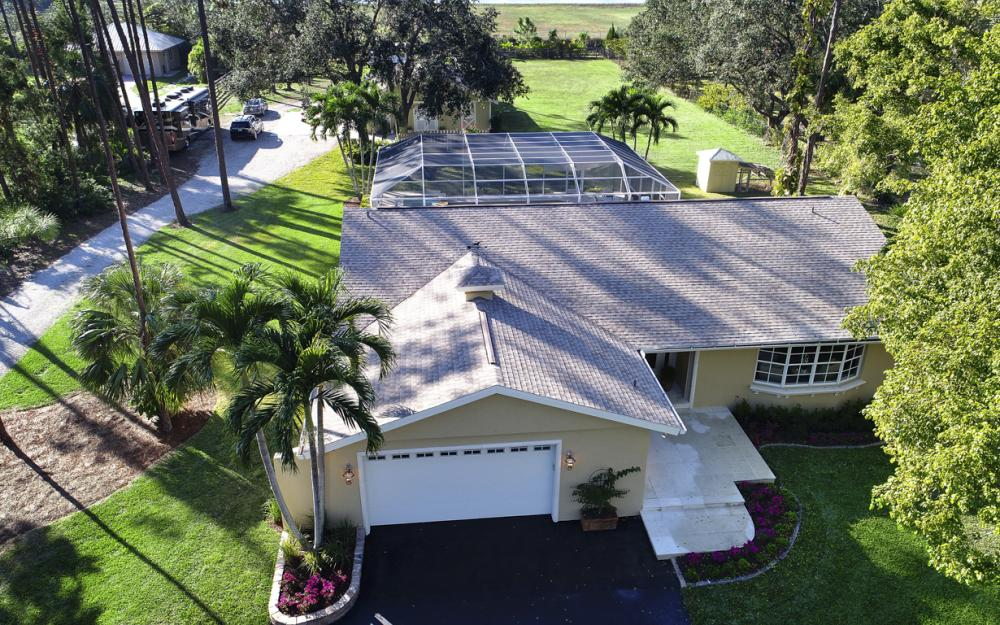 1325 Oakes Blvd, Naples - Home For Sale 431868307