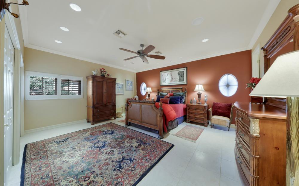9361 Triana Ter #4, Fort Myers - Condo For Sale 1243682907