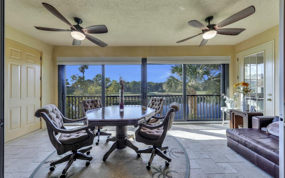 9361 Triana Ter #4, Fort Myers - Condo For Sale 2058514341