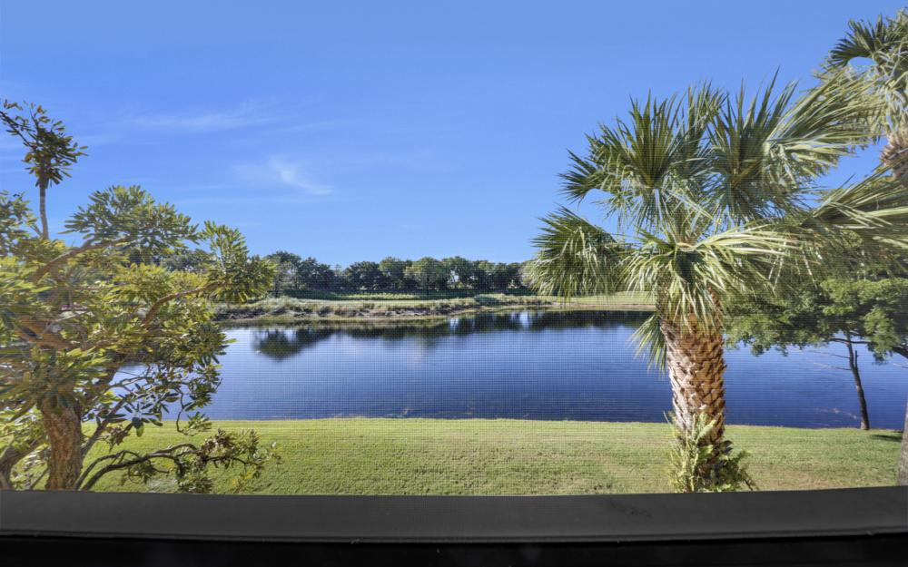 9361 Triana Ter #4, Fort Myers - Condo For Sale 413979891