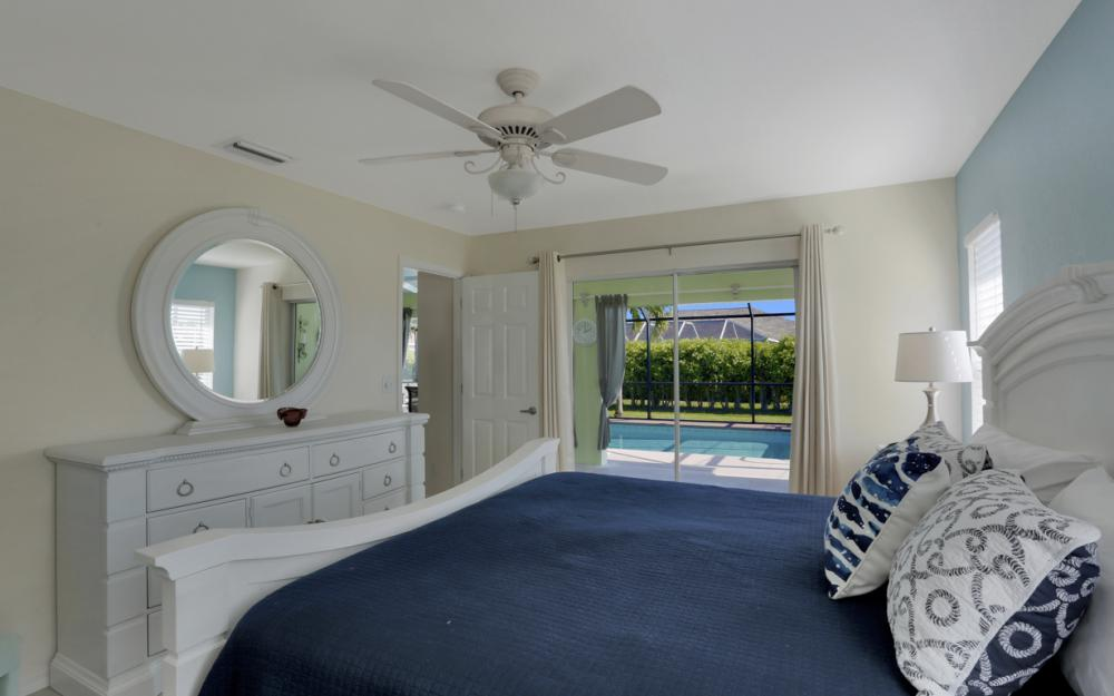 5337 SW 21st Pl, Cape Coral - Home For Sale 958464425