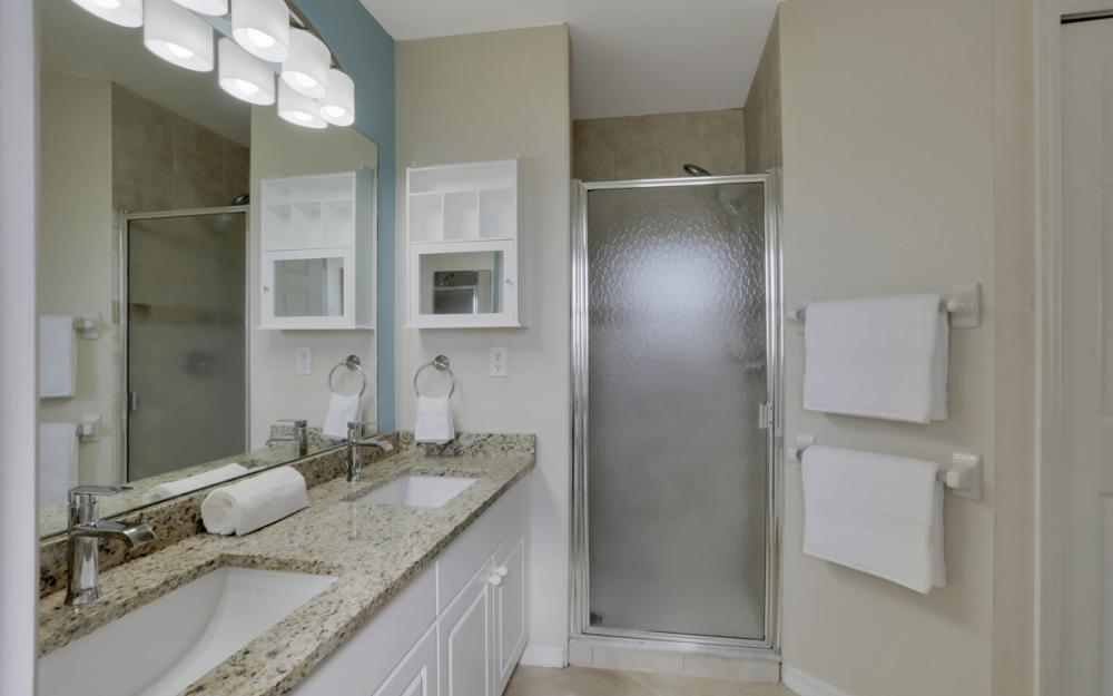 5337 SW 21st Pl, Cape Coral - Home For Sale 858794012