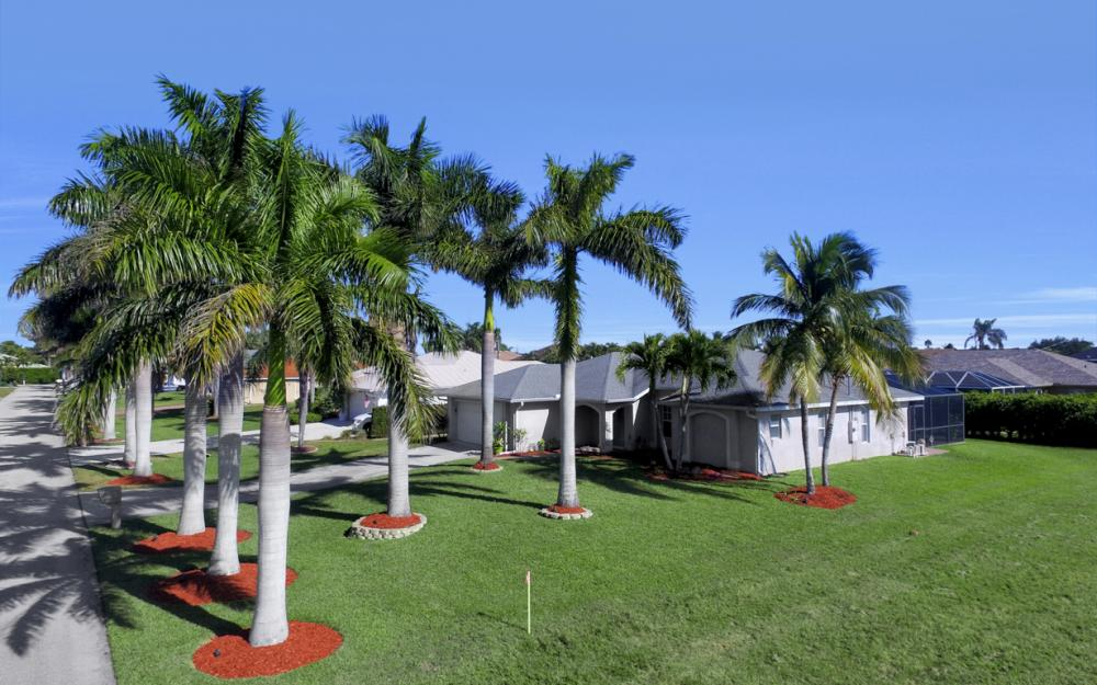 5337 SW 21st Pl, Cape Coral - Home For Sale 1802330325