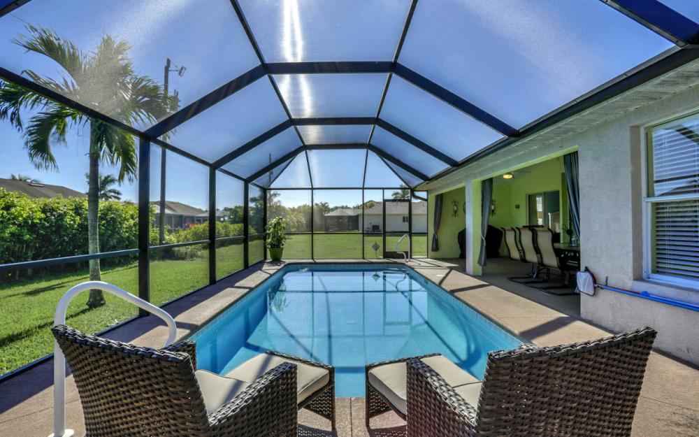 5337 SW 21st Pl, Cape Coral - Home For Sale 889240917