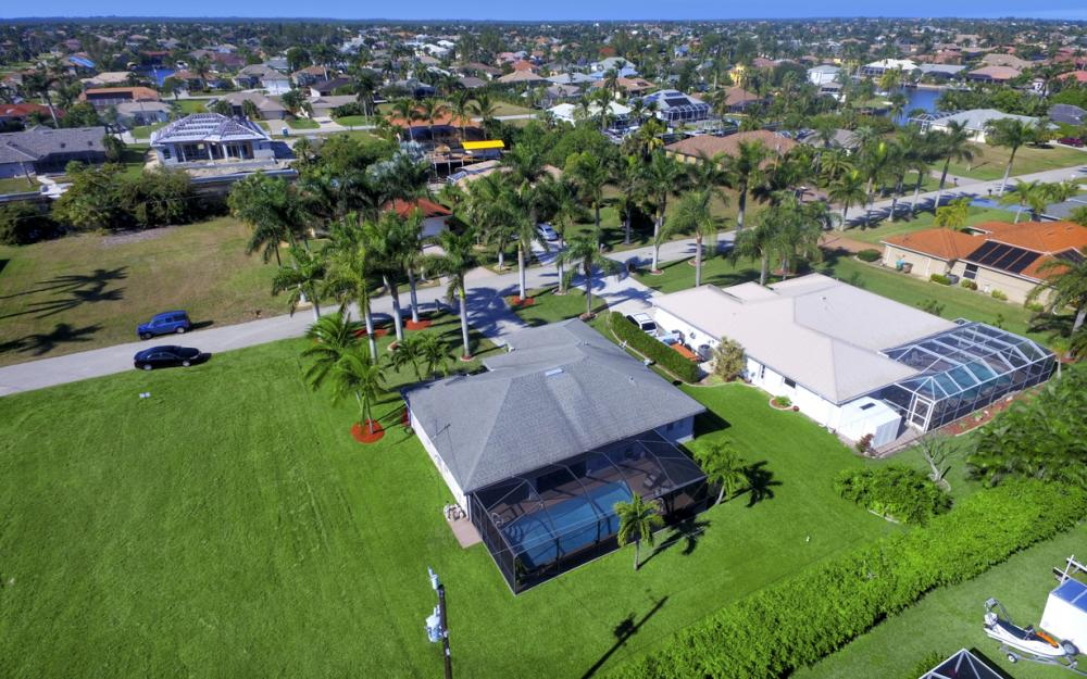 5337 SW 21st Pl, Cape Coral - Home For Sale 363619084