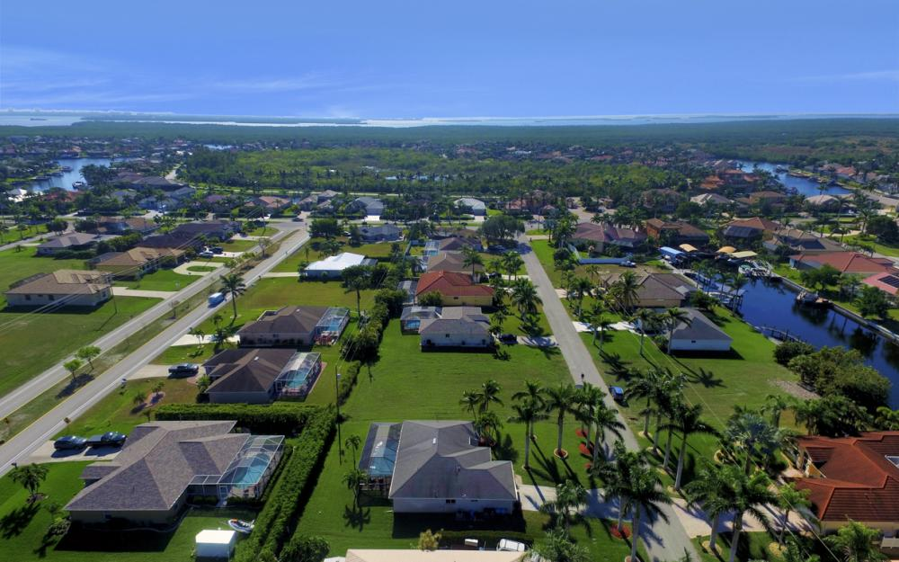 5337 SW 21st Pl, Cape Coral - Home For Sale 30683935